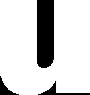 U_white.png