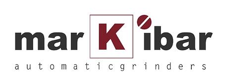 Markibar_Logo_600_x_400.png