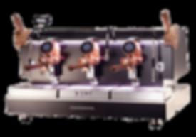 Steamhammer-Elettronica-3-GRUPPI-DI-ESTR