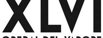 XLVI.jpg