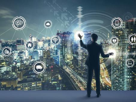 Transformación digital: ¿Necesidad o privilegio?