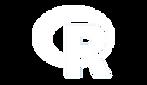 kisspng-programming-language-statistics-