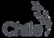 logo-marca-chile-e1540191026844.png