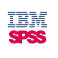 logoIBM-SPSS.png