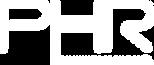 ORIGINAL_Logo PHR copia.png