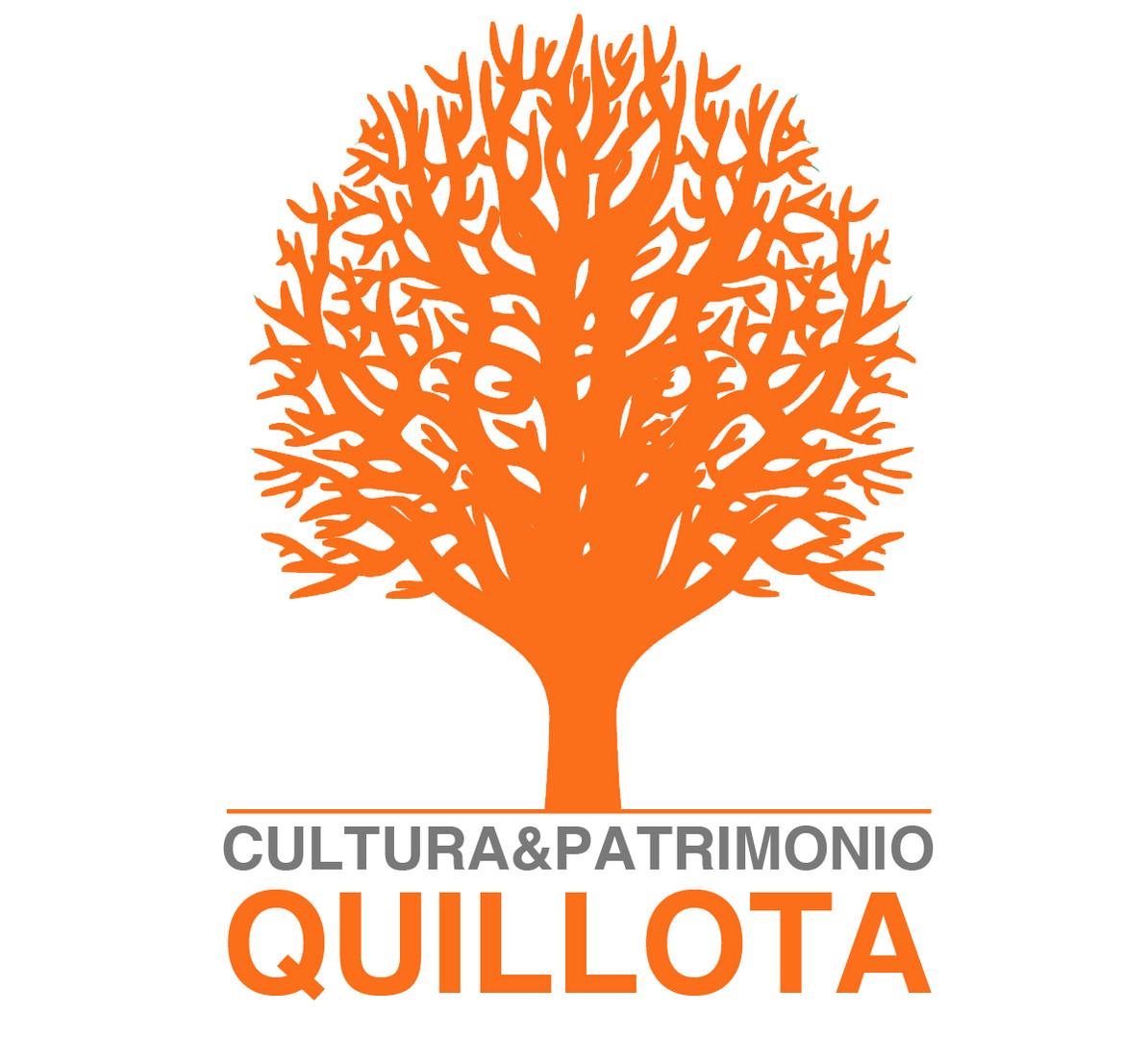 Cultura y Patrimonio Quillota.