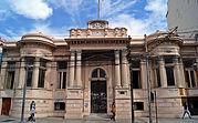 Palacio_Lyon,_Valparaíso.JPG
