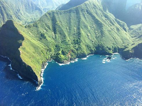 sea-coast-nature-wilderness-mountain-mou