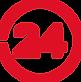 Logotipo_de_24_Horas_TVN.png