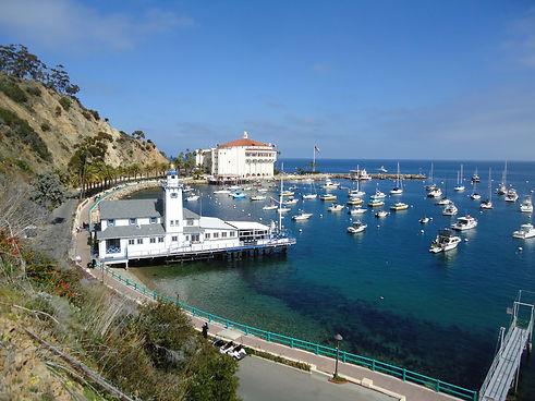 sea-coast-dock-bridge-river-vacation-961