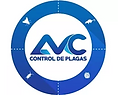 AVC Control de Plagas