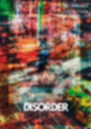 Disorder-1.jpg
