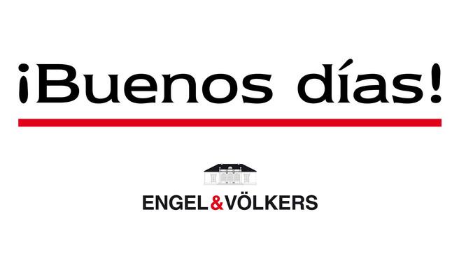 Engel&Volkers.