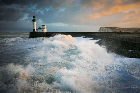 sea-coast-water-rock-ocean-cloud-481147-