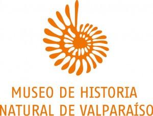 Actividades familiares en el Museo de Historia natural de Valparaíso.