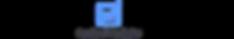 Facebook-Analytics-logo.png