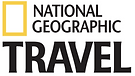 National Geographic Travel.