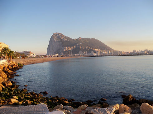 beach-landscape-sea-coast-water-rock-112