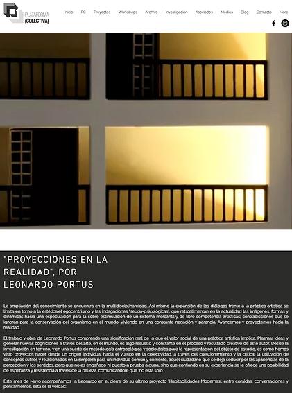 Captura de Pantalla 2019-11-27 a la(s) 1