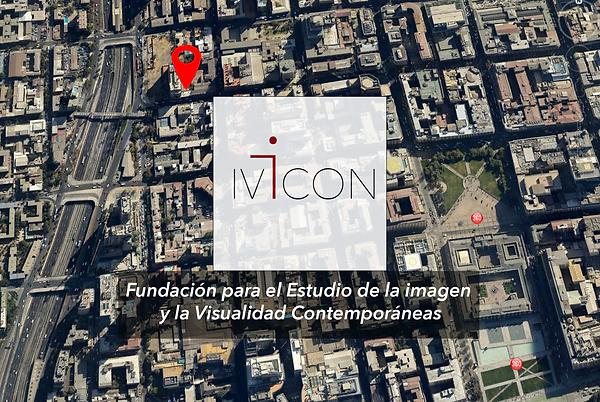 FundacionIvicon.png