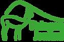 Logo_PatagonJournal_RGB_vertical.png