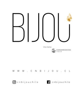 Bijou.