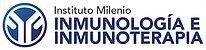 Instituto Milenio de Inmunología e Inmunoterapia