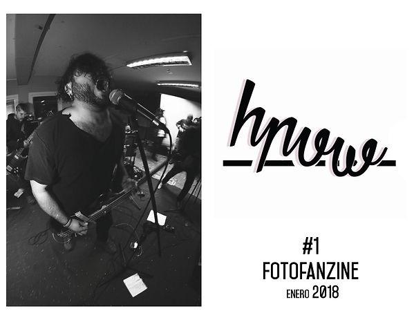 hyperview fotozine-1.jpg