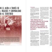 01erraticas-entrevista.png
