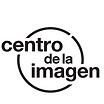 Logo-Centro-de-la-Imagen.png