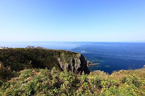 landscape-sea-coast-rock-ocean-horizon-2