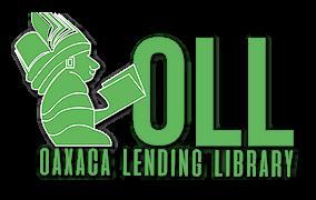 OLL Logo5.png
