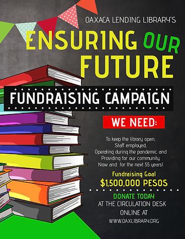 OLL Fundraising Campaign_final.jpg