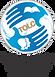 tolc-logo-w-text.png