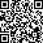 PayPal QR code.png