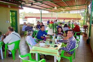 terrace dining.jpg