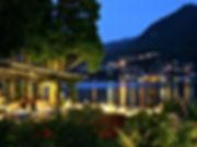 Hotel Imperialino