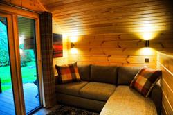 Teko sofa