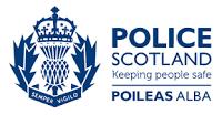'Your Police 2020-2021' survey - Highlands   & Islands