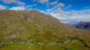 Loch Torridon Community Centre location