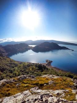 Loch Diabaig, Torridon