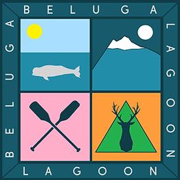 BELUGALAGOON+BAND+LOGO++88++FINAL.png