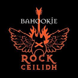 Bahookie logo.jpg