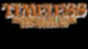 Logo 2019 no flamme 1920 1080.png