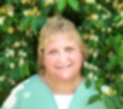 Secretary Debi Myers