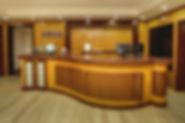 Best Hotel in Rameshwaram - Hotel Queen