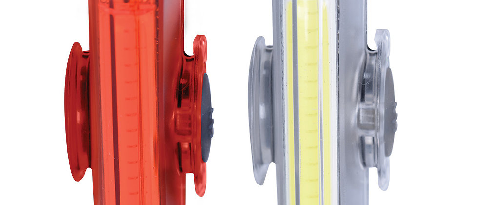 OXFORD ULTRA TORCH LIGHT SET RRP £34.99 OUR PRICE £27.99