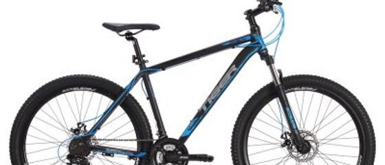 2020 TIGER ACE 27.5 V2 GENTS