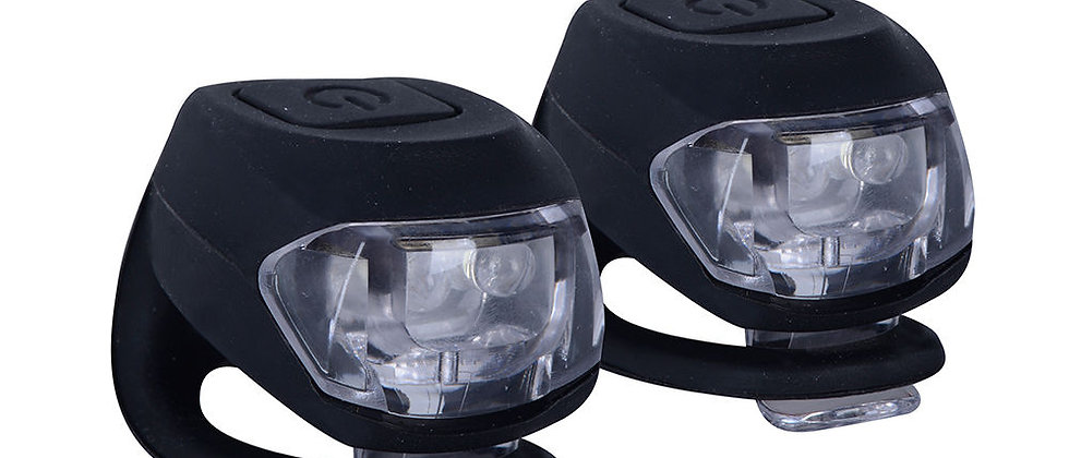 OXFORD BRIGHT EYE LIGHT SET RRP £9.99 OUR PRICE £2.99