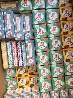 Cartons produits Lamazuna 2.JPG